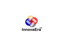 logo INNOVAERA