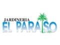 JARDINERIA EL PARAISO
