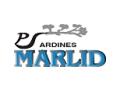 JARDINES MARLID