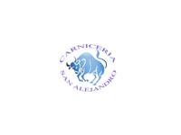 logo CARNICERIA SAN ALEJANDRO