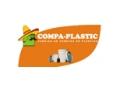 COMPA PLASTIC