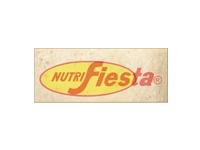logo INDUSTRIAS NUTRIFIESTA SA DE CV