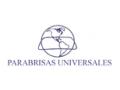 PARABRISAS UNIVERSALES