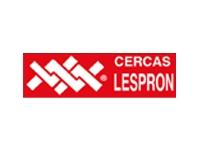 logo CERCAS LESPRON
