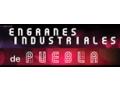 ENGRANES INDUSTRIALES DE PUEBLA