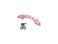 logo SUVALCON