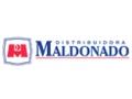 DISTRIBUIDORA MALDONADO