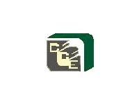 Cajas y corrugados para empaque sa de cv contenedores for Cajas de carton puebla