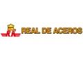 REAL DE ACEROS
