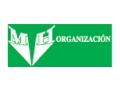 MH ORGANIZACION