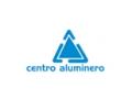 CENTRO ALUMINERO