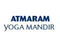 ATMARAM YOGA MANDIR