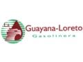 LA GUAYANA LORETO GASOLINERA