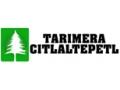 TARIMERA CITLALTEPETL