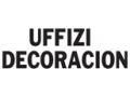 UFFIZI DECORACION