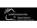 AMBIENTACION DE INTERIORES ORVI SA DE CV