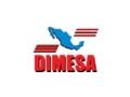 DILUYENTES Y MEZCLAS SA DE CV