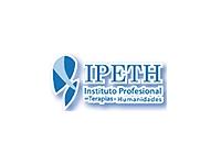logo IPETH
