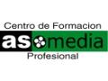 AS MEDIA CENTRO DE FORMACION PROFESIONAL AC