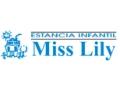 ESTANCIA MISS LILY