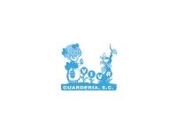 logo VIVA GUARDERIA SC