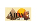 SALON DE EVENTOS AIDA PALACE