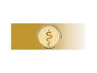 logo INSTITUTO DE ESTUDIOS SUPERIORES DE PUEBLA EN MEDICINA HOMEOPATICA