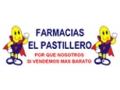 NUEVO CONCEPTO FARMACIAS EL PASTILLERO