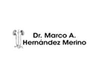 logo HERNANDEZ MERINO MARCO ANTONIO