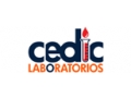 CEDIC LABORATORIOS