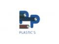 PLASTICS PIPE