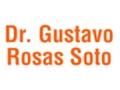 ROSAS SOTO GUSTAVO DR