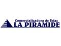 COMERCIALIZADORA DE TELAS LA PIRAMIDE