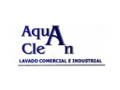 LAVANDERIA AQUA CLEAN
