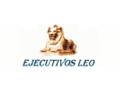 EJECUTIVOS LEO