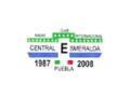 TAXI CENTRAL ESMERALDA