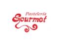 PASTELERIA GOURMET