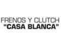 FRENOS Y CLUTCH CASA BLANCA