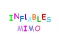 INFLABLES MIMO