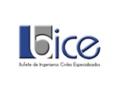 BUFETE DE INGENIEROS CIVILES ESPECIALIZADOS BICE