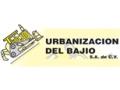 URBANIZACION DEL BAJIO SA DE CV