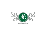 logo COLEGIO ARTE CULTURA Y ESPIRITU
