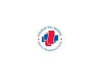 logo COLEGIO DEL TEPEYAC