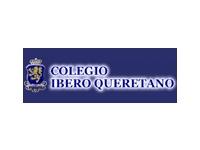 logo COLEGIO IBERO QUERETANO