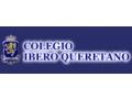 COLEGIO IBERO QUERETANO