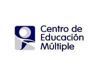logo CENTRO DE EDUCACION MULTIPLE