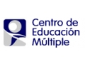 CENTRO DE EDUCACION MULTIPLE