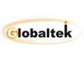 GLOBALTEK A   D SA DE CV