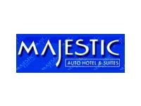 auto hotel majestic suites majestic hospedajes en queretaro On auto hotel majestic