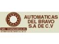 MR TRANSMISION AUTOMATICAS DEL BRAVO
